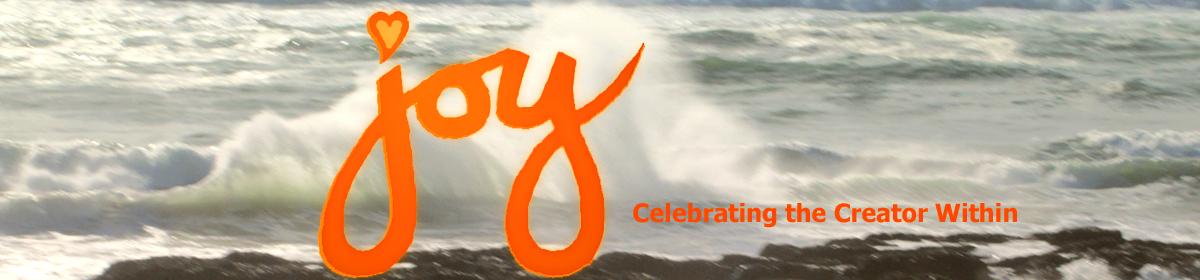 joy universe . com